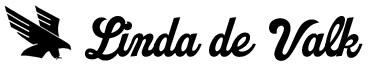 Linda de Valk -